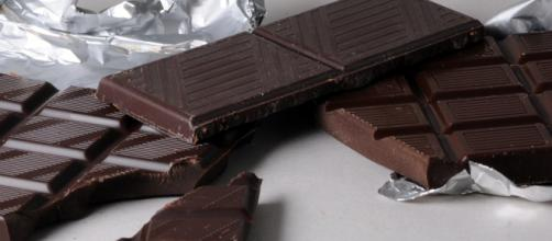 health benefits of dark chocolate (Pixabay)