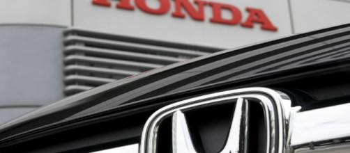 Honda elige Tokio para centro de inteligencia artificial