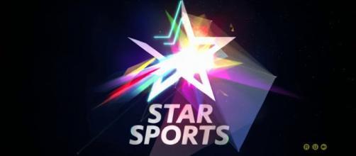 KKR vs CSK IPL 2018 live streaming : (Image via Starsports/Youtube)