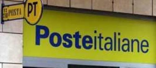 Lavoro Poste Italiane: assunzioni gennaio 2017 - blastingnews.com.