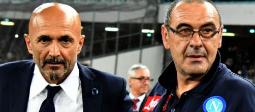 Napoli e Inter: asta per Torreira
