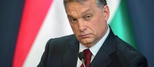 Ungheria: vittoria schiacciante di Orban alle elezioni - sputniknews.com