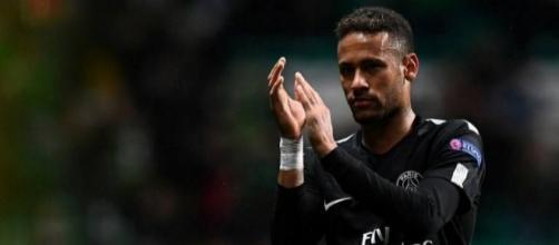 ¡El PSG ya tiene el sustituto de Neymar!