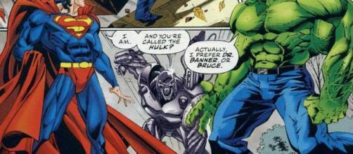 ¿Por qué Thanos es el villano favorito de Marvel Comics? - comicbook.com