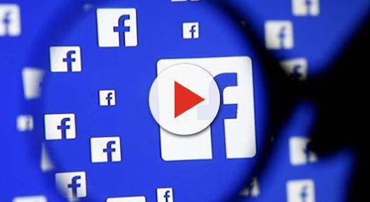 Le associazioni dei consumatori denunciano Youtube: