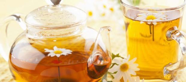 Alivia tu estómago con remedios caseros - holadoctor.com