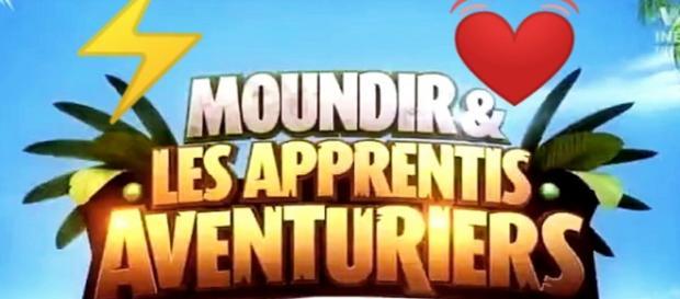 Amitiés, clashs,... que va-t-il se passer pendant Moundir et les Aventuriers 3 ?