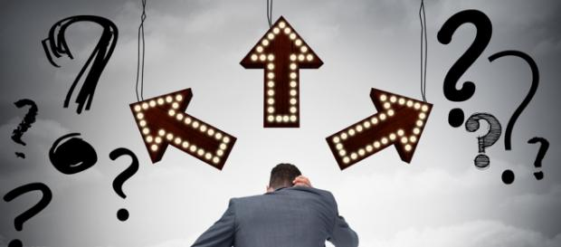 Cómo encontrar el camino hacia tu propósito de vida - consigueloahora.com