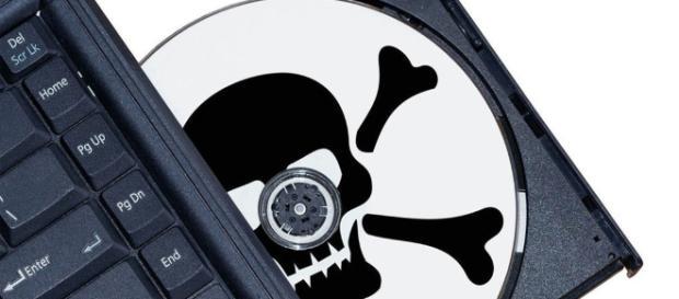 La piratería digital desciende en España por segundo año consecutivo