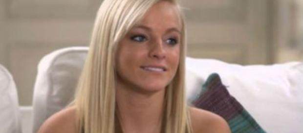 Mackenzie McKee [Image via MTV/YouTube screencap]