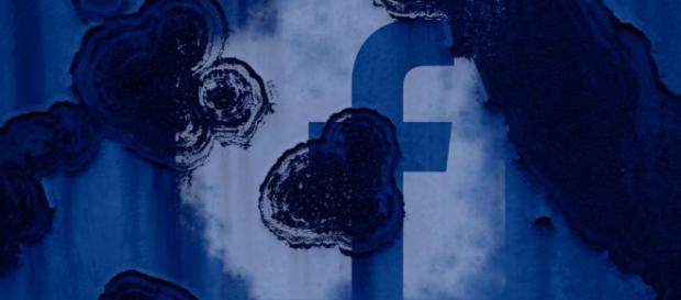 Nuevas críticas envuelven a Facebook.