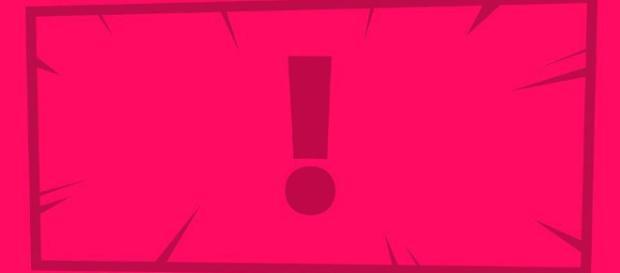 Tiempo de inactividad mañana del servidor de Fortnite: Battle Royale