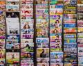 La rivoluzione 'millennials' verso la carta stampata