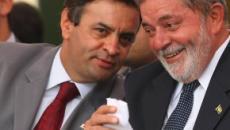 Após condenação de Lula, agora é a vez de Aécio; julgamento já tem data marcada