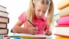 Como evitar el fracaso escolar