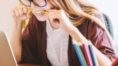 Mais de 80 cursos gratuitos online agora