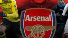 Arsenal intensifica su interes en el Barcelones Robert Navarro