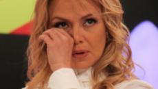 Doença preocupa: após opinião sobre Lula, Eliana passa mal e ficará longe do SBT