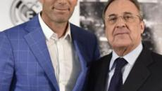 Increíble el Real Madrid rechazó a este crack en invierno.