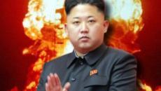 La Crise Nord Coréenne du point de vue du réalisme classique