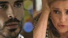 """O Outro Lado do Paraíso: Xodó vira """"homem bomba"""" e destrói a vida de Sophia"""