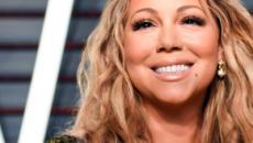 Mariah Carey nos habla de su lucha con el trastorno bipolar
