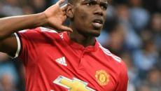 El agente Mino Raiola ofreció al mediocampista del Manchester United