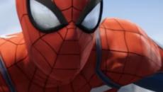'Spider-Man' PS4: New web gadget details, no microtransactions confirmed