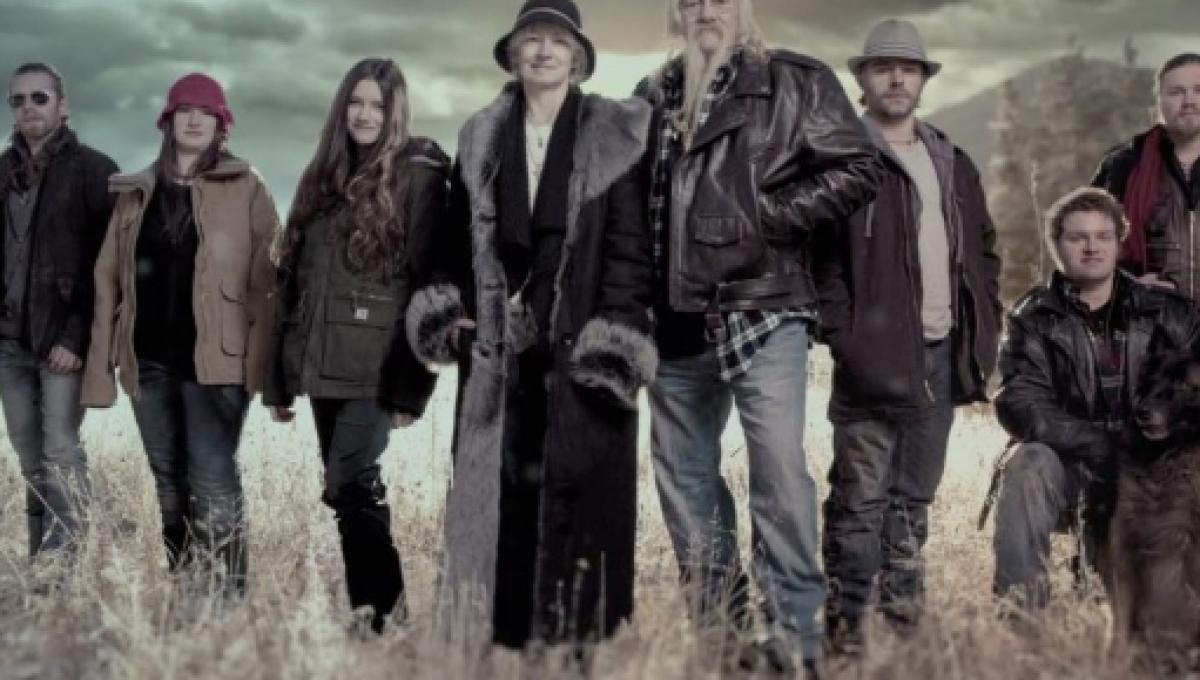 A Grande Familia Do Alasca Vai Acabar Saiba Mais Sobre O Destino