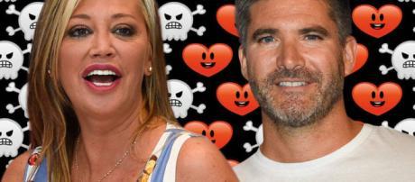 Noticias de Belén Esteban: Firmas falsificadas, cláusulas trampa ... - elconfidencial.com