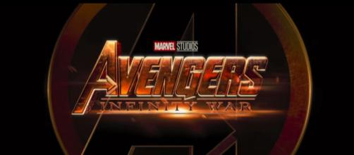 'Avengers: Infinity War' - Marvel Entertainment via YouTube