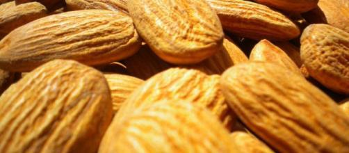 Miles de formas de comer almendras para mantener la salud. - facilisimo.com