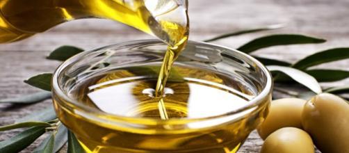 El aceite de oliva virgen extra protege del alzhéimer - muyinteresante.es