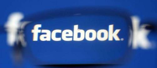 Facebbok começa a notificar nesta semana mais de 87 milhões de usuários no mundo
