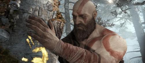 God of War tendrá una opción de modo de inmersión interesante - comicbook.com