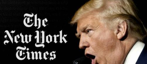 Headlines for October 14, 2016 | Democracy Now! - democracynow.org