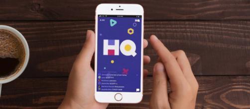 HQ Trivia: ¿ganar dinero con el móvil es posible?