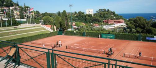 https://commons.wikimedia.org/wiki/File:Terrains_Monte-Carlo_Rolex_Masters_1000.JPG