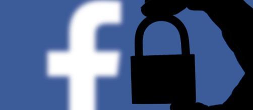 La Ley de 'Consentimiento' es la nueva propuesta para mejorar la privacidad