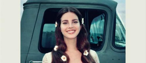 Lana del Rey rompe las taquillas en España - hotelbcnmontjuic.com