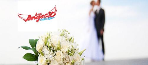 Les Anges 10 : une candidate annonce son mariage !