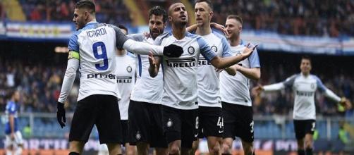 Inter, senti che appello: 'Ho fatto di tutto per venire, voglio restare'