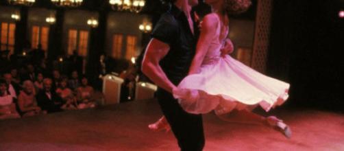 Let's dance! 11 razones saludables para empezar a bailar - huffingtonpost.es