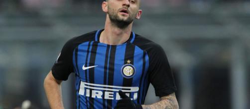 Problemi di formazione per l'Inter