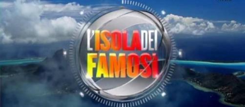 L'isola dei famosi: tutte le ultime notizie