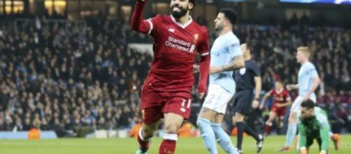 Liverpool volvió a ganar y dejó afuera al City | Diario Fastos - diariofastos.com