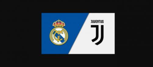 Mais um jogo emocionante que definiu mais um semifinalista da Champions League.