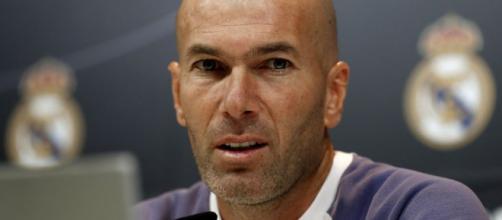 Mercato : Le Real Madrid tranche sur le dossier Pogba