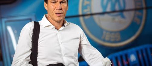 Mercato : Une piste de l'OM sur le point de se concrétiser ?