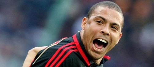 Milan, vicino il nuovo Ronaldo